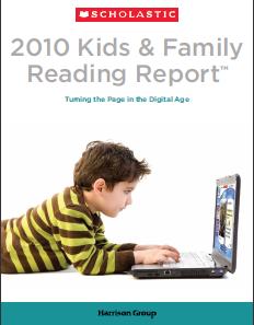 Scholastic report
