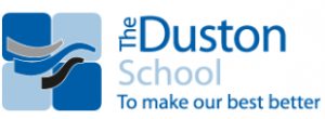 Duston School