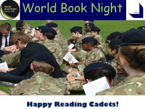 WBN Cadets (5)