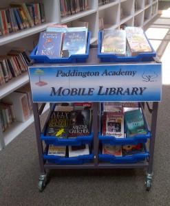 Mobile Libraryjpeg