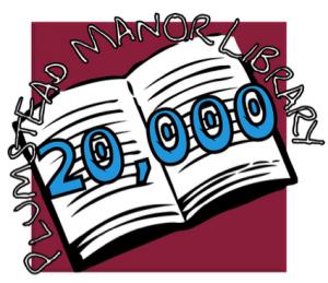Plumstead 20000 loans